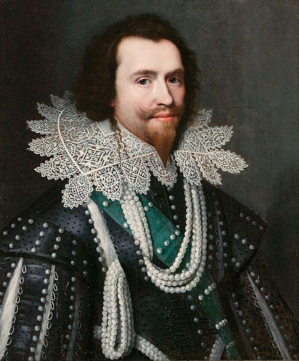 Michiel_J._van_Miereveld_-_George_Villiers,_Duke_of_Buckingham_-_Google_Art_Project.jpg