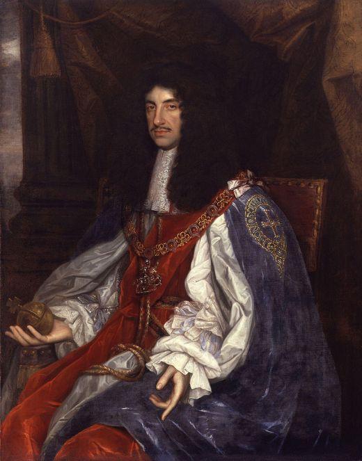 800px-King_Charles_II_by_John_Michael_Wright_or_studio.jpg