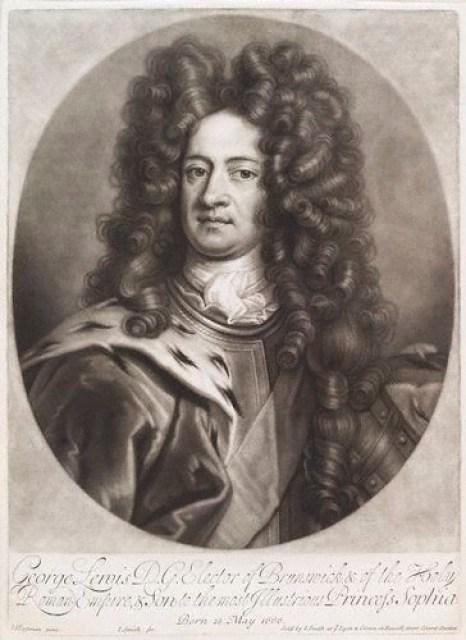 George_I_Elector_of_Hanover.jpg