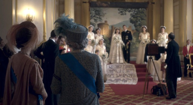 netflix-the-crown-season-1-episode-1-recap-0053-640x351.jpg