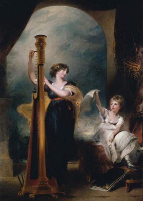 Princess_Charlotte_of_Wales_and_Duchess_Caroline_of_Brunswick.jpg