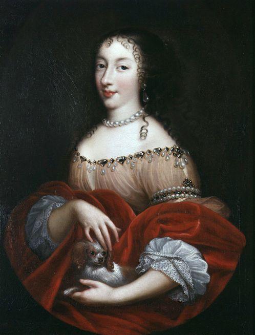 Princess_Henrietta_Anne_of_England,_Duchess_of_Orléans_by_Pierre_Mignard.jpg
