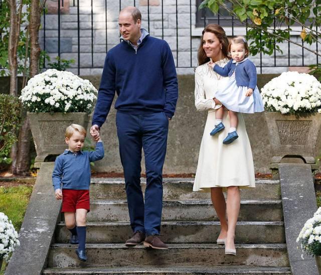 rs_1024x877-160929110846-1024.Prince-William-Kate-Middleton-Prince-George-Princess-Charlotte-J1R-092916.jpg