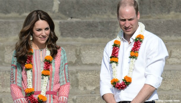 william-Kate-mumbai-visit2-610x350.jpg