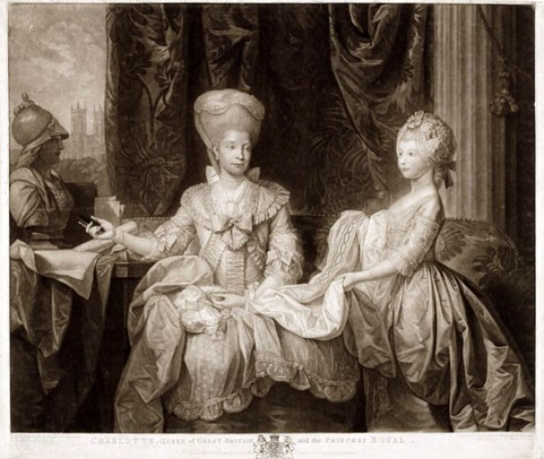 1778_queen_charlotte_with_c.jpg