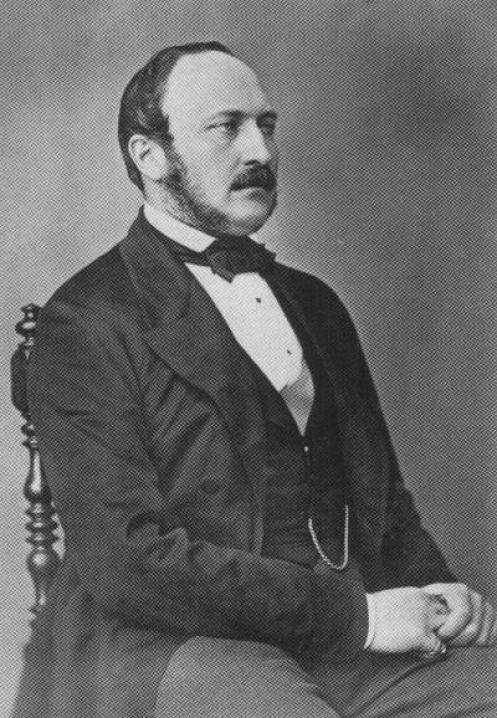 1819 Albert-12.JPG