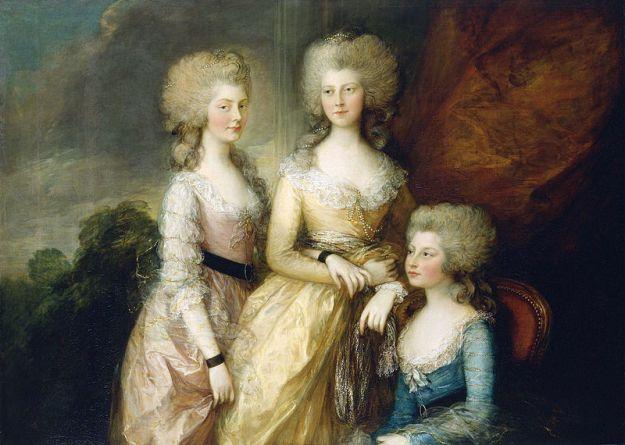 800px-The_Three_Eldest_Princesses,_Charlotte,_Princess_Royal,_Augusta_and_Elizabeth_-_Gainsborough_1784.jpg