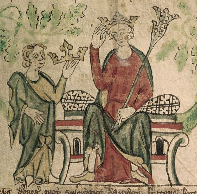 Edward_II_-_British_Library_Royal_20_A_ii_f10_(detail)