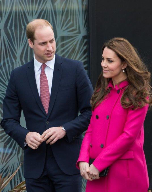 Kate-Middleton-Wearing-Pink-Mulberry-Coat.jpg