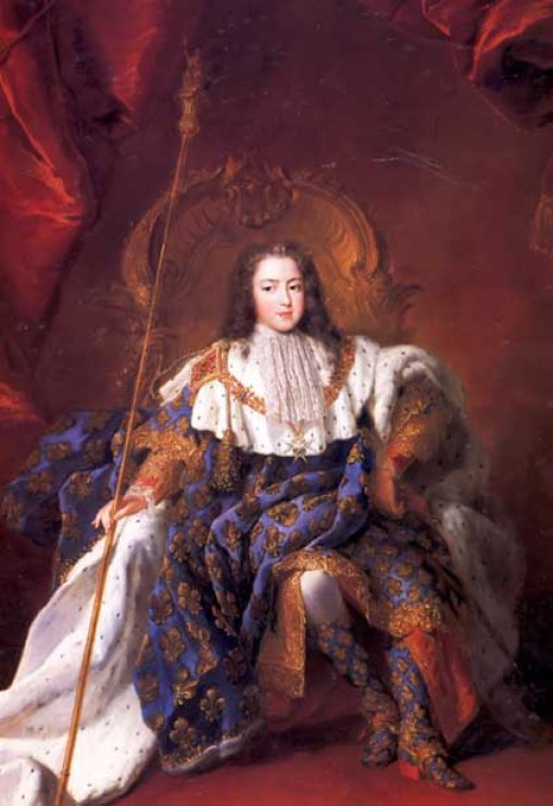 Louis_XV_as_a_teenager_portrait_by_Alexis_Simon_Belle.jpg