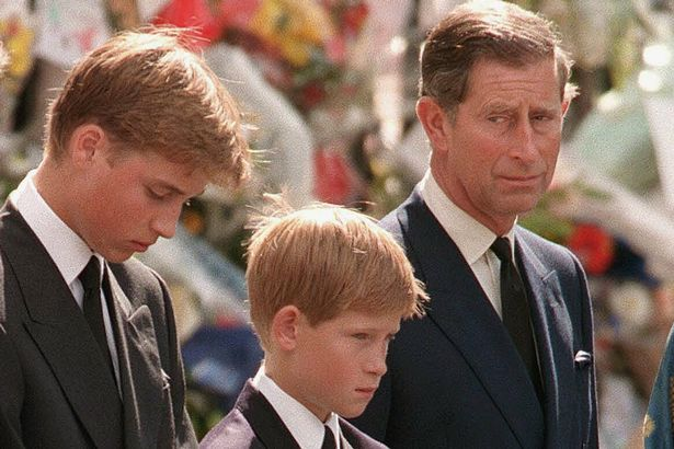 PROD-Prince-William-Prince-Harry-and-Prince-Charles.jpg