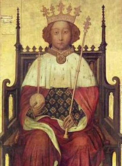Richard_II_King_of_England.jpg