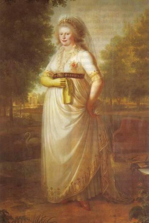 Von_Hetsch_-_Charlotte_of_Great_Britain,_Queen_of_Wurttemberg