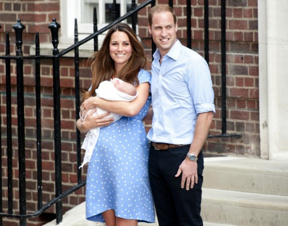 1455605142_prince-william-kate-middleton-face-privacy-struggle-growing-family.jpg