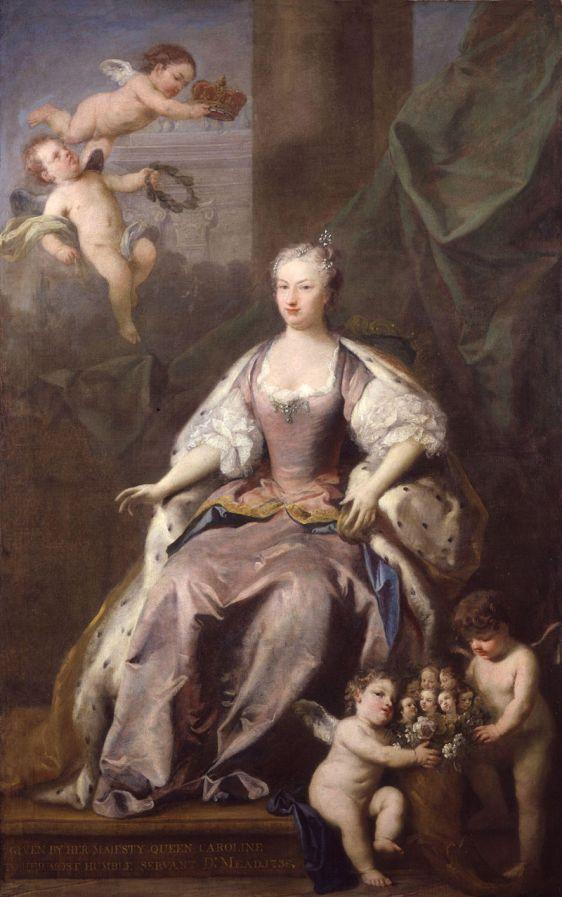 800px-Caroline_Wilhelmina_of_Brandenburg-Ansbach_by_Jacopo_Amigoni.jpg