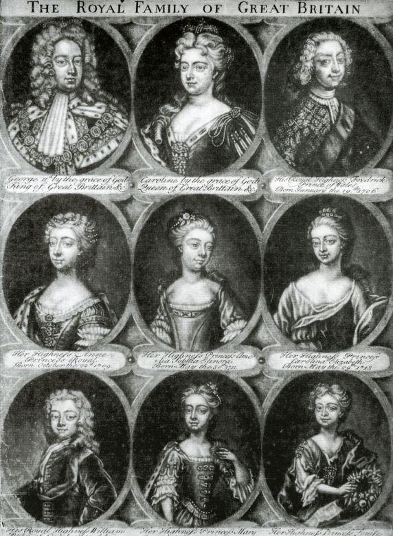 800px-George_II,_Queen_Caroline,_and_children.jpg
