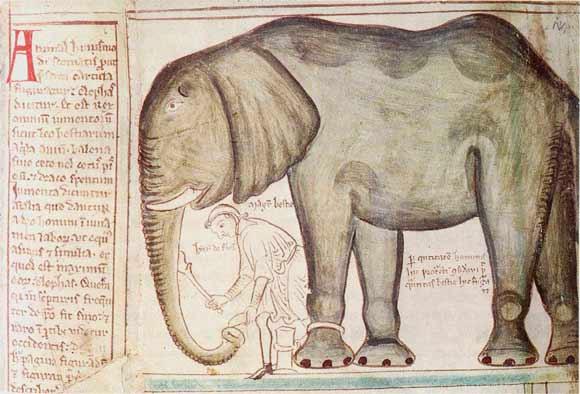 Paris.elefant.jpg