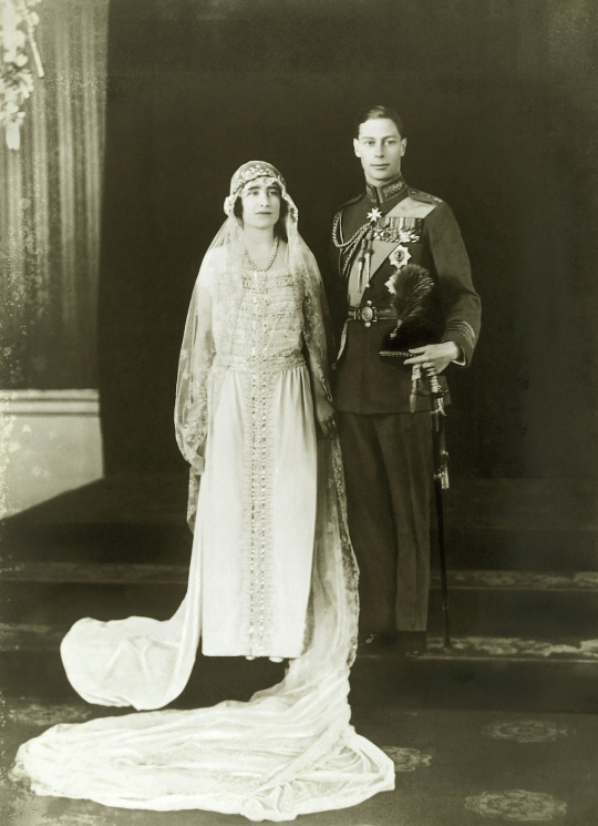 Wedding_of_George_VI_and_Elizabeth_Bowes-Lyon.png