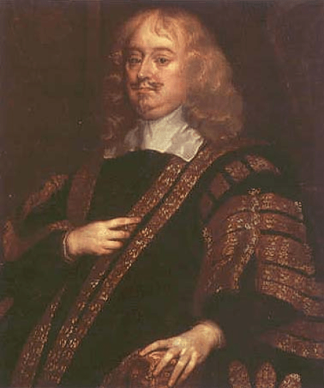 WH_1st_Earl_of_Clarendon.png