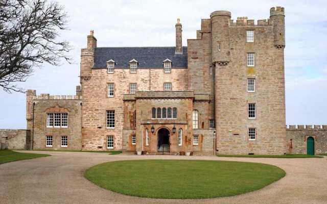 2608533_Castle_of_Mey_Caithness-xlarge_trans_NvBQzQNjv4Bqeo_i_u9APj8RuoebjoAHt0k9u7HhRJvuo-ZLenGRumA