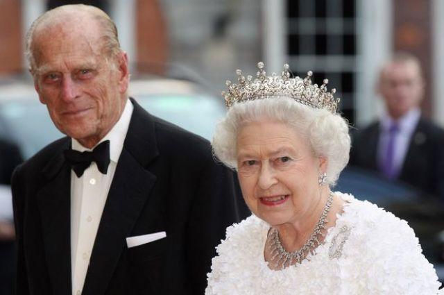 Prince-Philip-The-Duke-Of-Edinburgh