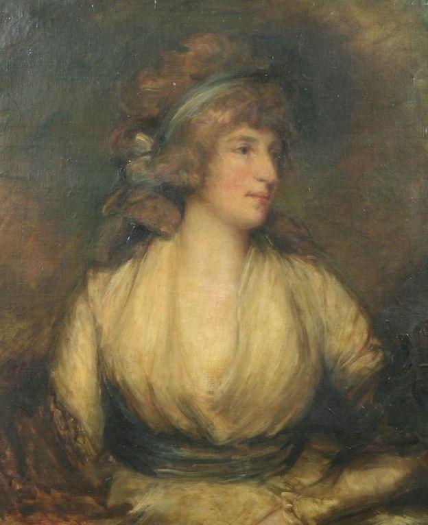 800px-Portrait_of_Mrs_Maria_Fitzherbert,_wife_of_George_IV