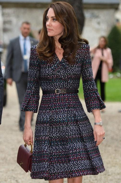 kate-middleton-hair-paris-visit-heels-prince-william-6