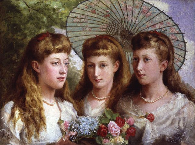 1024px-The_three_daughters_of_King_Edward_VII_and_Queen_Alexandra_by_Sydney_Prior_Hall.jpg