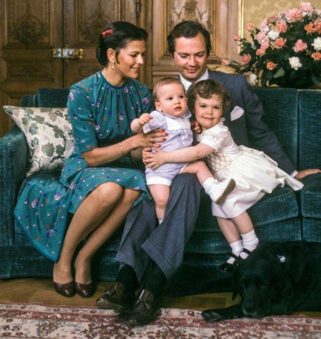 79188be9c0bfbfd39b21c0df293b4f0c--swedish-royalty-crown-princess-victoria