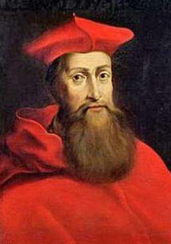 Cardinal_Reginald_Pole.jpg