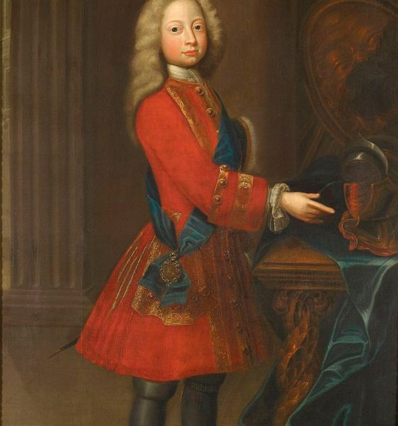 Frederick,_Prince_of_Wales_(anonymous)