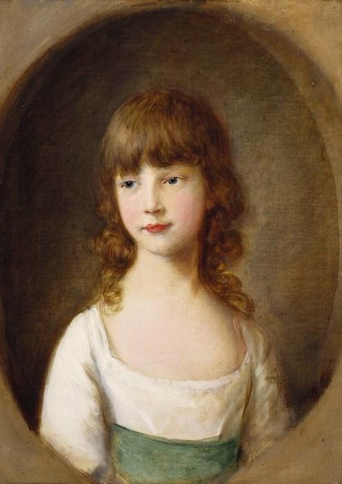 Gainsborough_-_Princess_Mary,_1782.jpg