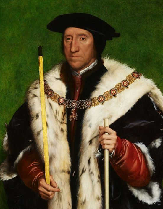 Hans_Holbein_the_Younger_-_Thomas_Howard,_3rd_Duke_of_Norfolk_(Royal_Collection).JPG