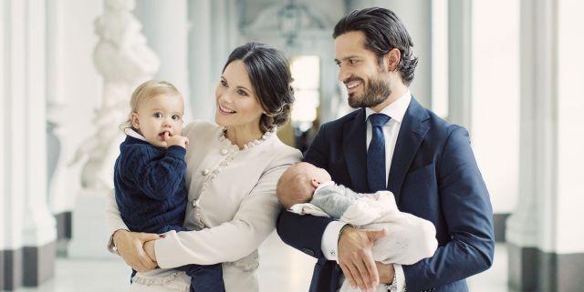 hbz-swedish-royal-family-index-1507579476