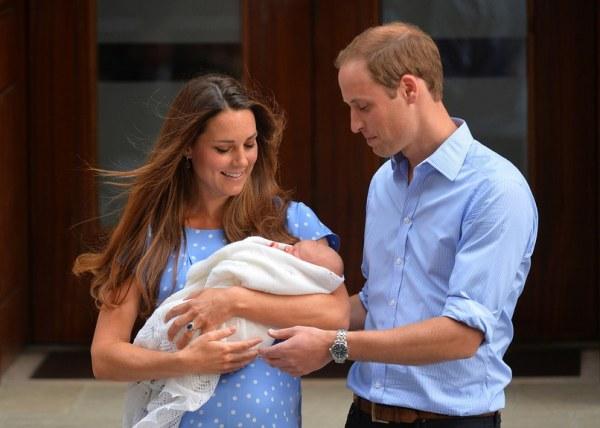 kate-middleton-prince-william-wedding-5-year-anniversary-ss04