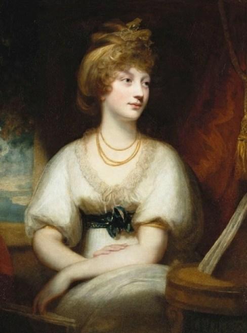 Princess_Amelia_(1783-1810).jpg