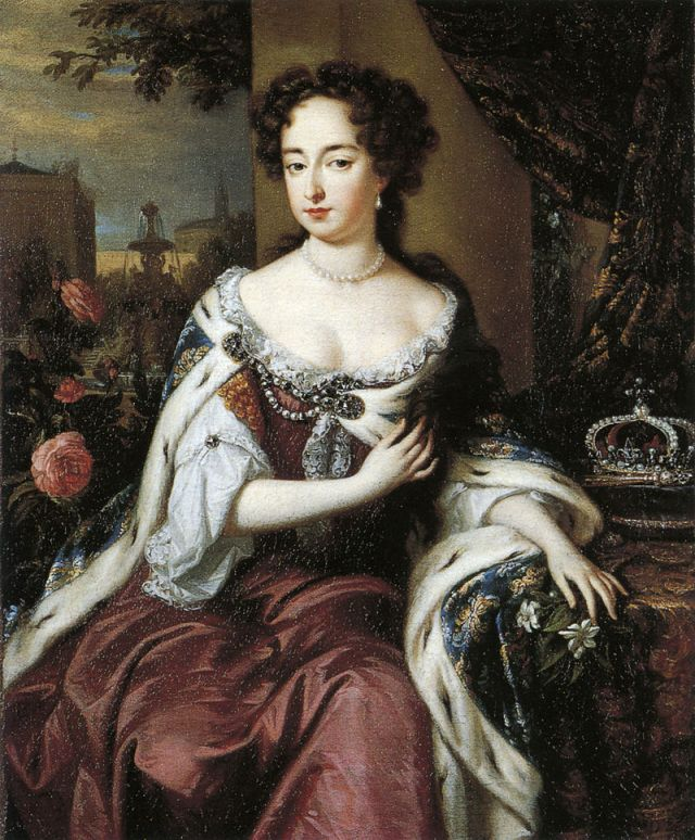 800px-Mary_II_after_William_Wissing