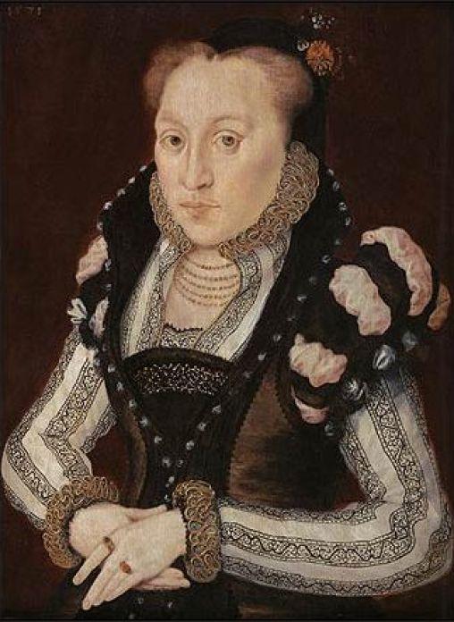 Hans_Eworth_Lady_Mary_Grey_1571