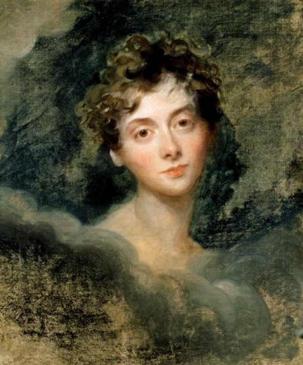 Portrait_of_Lady_Caroline_Lamb