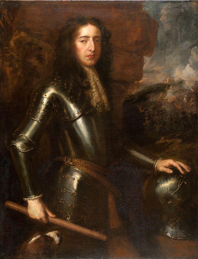Willem_III_(1650-1702),_prins_van_Oranje._Stadhouder,_sedert_1689_tevens_koning_van_Engeland_Rijksmuseum_SK-A-1228.jpeg