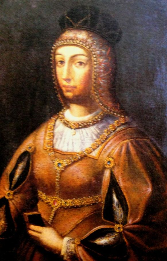 Portrait_of_Maria_of_Aragon,_Belem_Collection