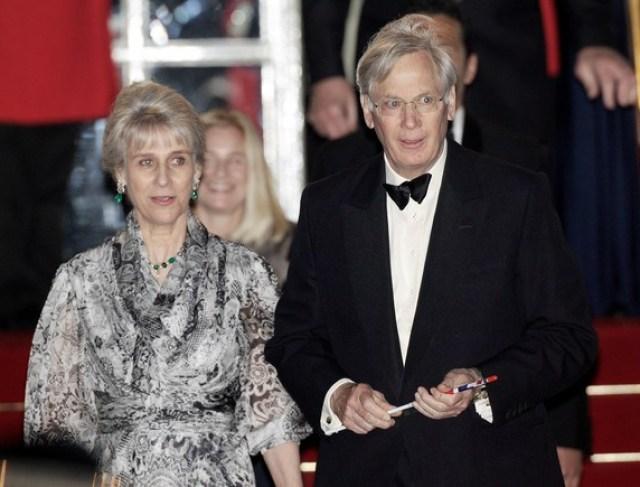 Duchess+Gloucester+Birgitte+Royal+Wedding+zQURrVtx0yAl