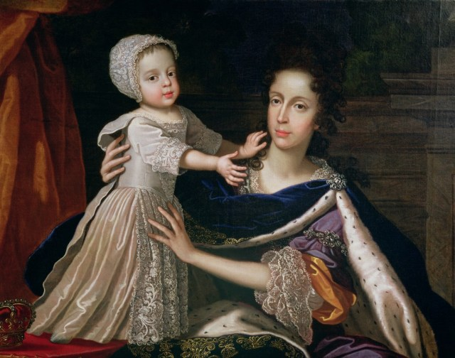 James_III_and_Mary_of_Modena
