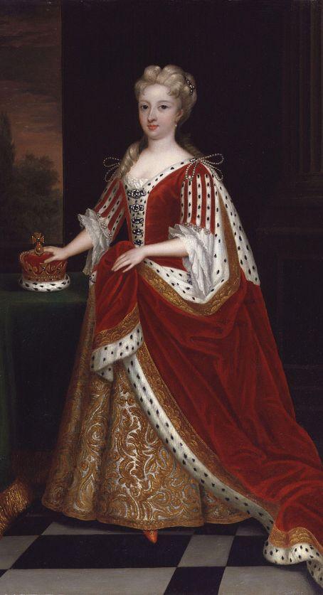 800px-Caroline_Wilhelmina_of_Brandenburg-Ansbach_by_Sir_Godfrey_Kneller,_Bt