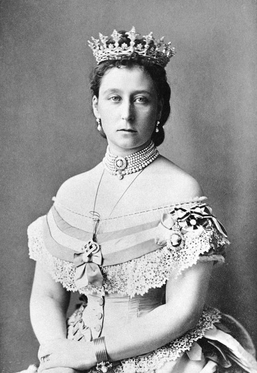Alice,_Princess_Louis_of_Hesse