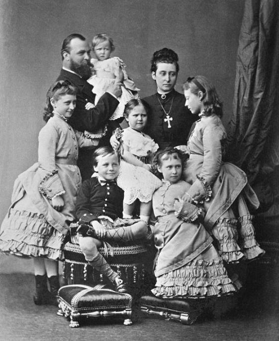 Hessian_family_in_1876