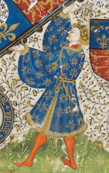 Richard_of_York_Talbot_Shrewsbury_Book