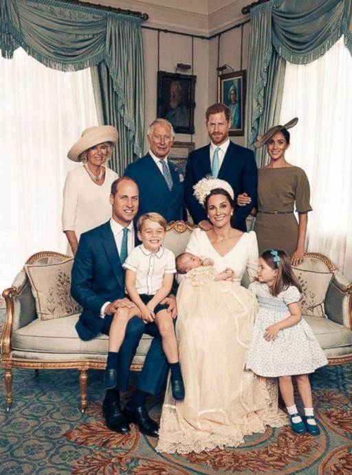 royals-04-as-rredux-180715_hpEmbed_2x3_992