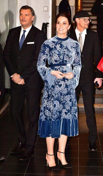 Blue-Velvet-Erdem-Dress.jpg