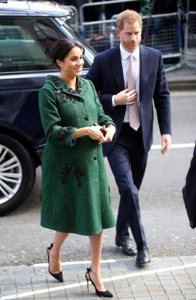 green-wool-erdem.jpg